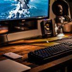 Używany komputer stacjonarny – czy warto?
