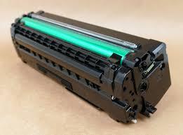 Czy tonery do drukarek można wymieniać?