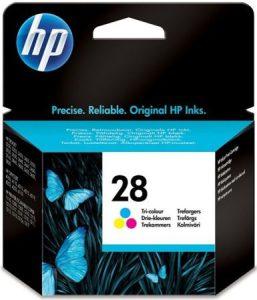 zamiennik HP 301