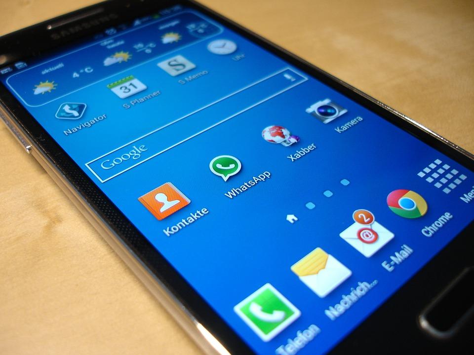 Samsung Galaxy A20e 32GB Dual SIM Coral/Orange