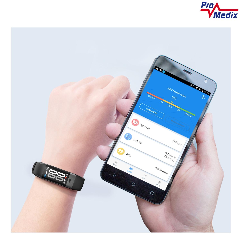 Jakie zalety ma smartwatch?