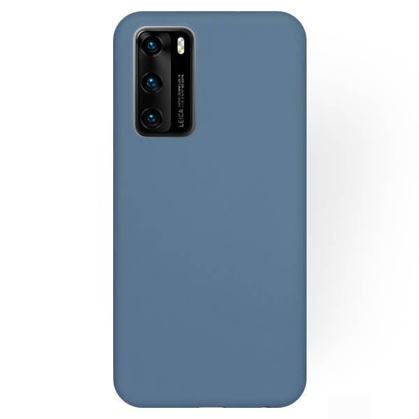 Jakie etui na telefon Huawei P40 warto wybrać?