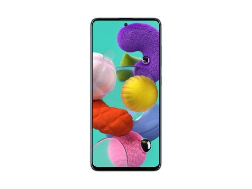 Jak wybrać telefon marki Samsung
