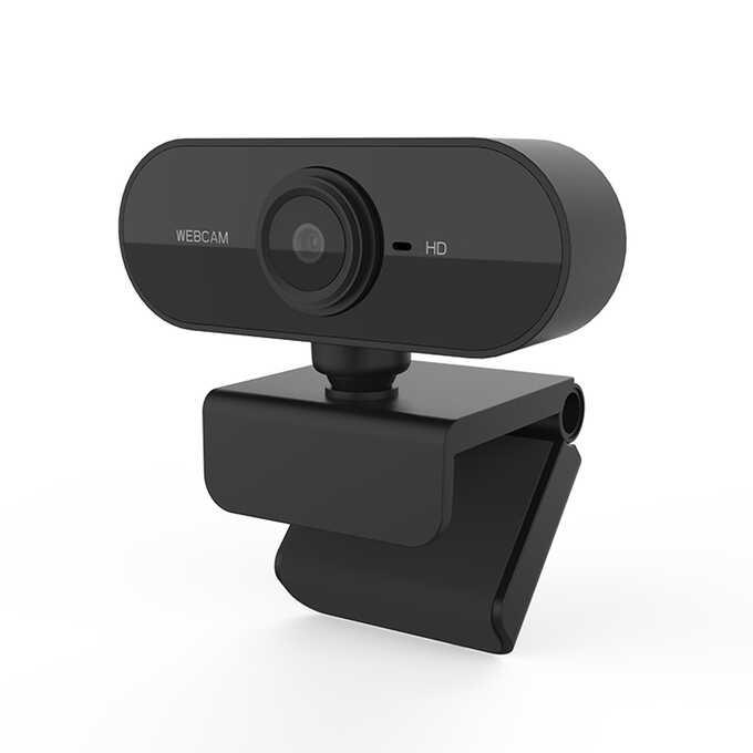 Na jaką kamerę internetową się zdecydować?