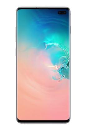 Dlaczego warto postawić na smartfony z androidem Samsung