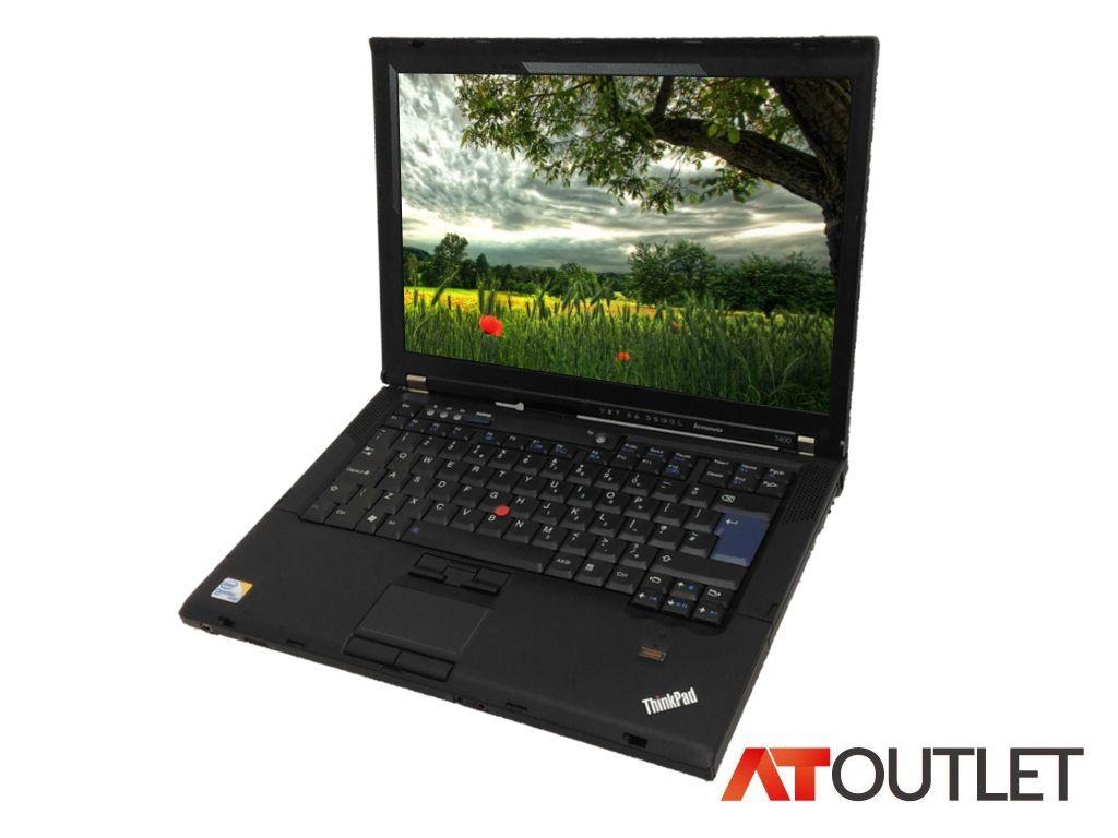 Gdzie kupować używane laptopy?